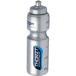 Thorzt 800ml Drink Bottle
