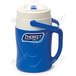 Thorzt 2.5L Cooler