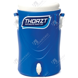 Thorzt 20L Cooler - Blue