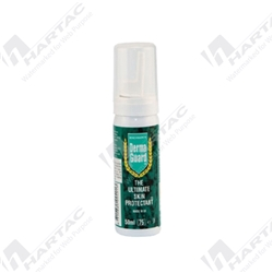 50ml Derma Guard Aerosol Mousse