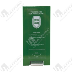 Derma Guard Wall Dispenser