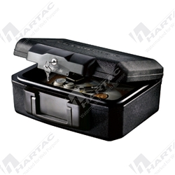 Sentry Safe Small Chest 5.2L
