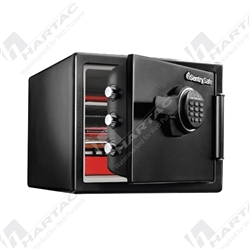 Sentry Safe Digital Large Safe 22.8L