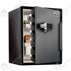 Sentry Safe Digital Alarm XX-Large Safe 56.6L