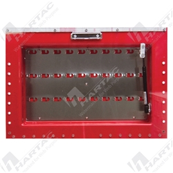 Extra Large Group Lock Box
