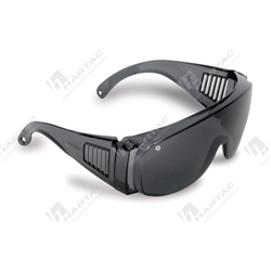 ProChoice Visitors Safety Glasses