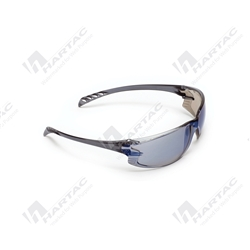 ProChoice 9900 Series Safety Glasses