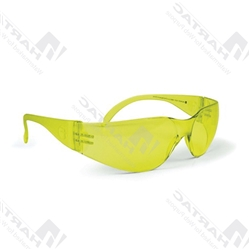 Frontier Vision X Safety Glasses