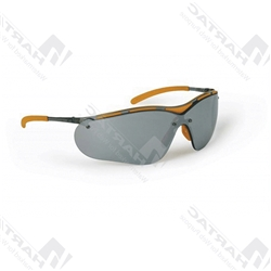 Frontier Classic Safety Glasses