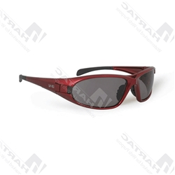 Frontier Edge Safety Glasses