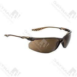 Frontier X-Caliber Safety Glasses