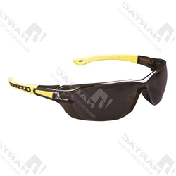 Mack Duo Safety Glasses