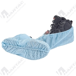 Frontier Non Skid Shoe Covers
