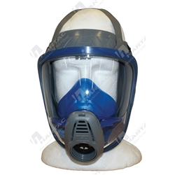 MSA Advantage® 3100 Full Face Respirator