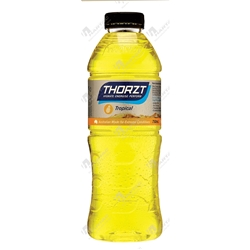 Thorzt Ready To Drink 750ml Bottle Electrolyte Liquid