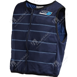 Thorzt Blue Chilly Vest
