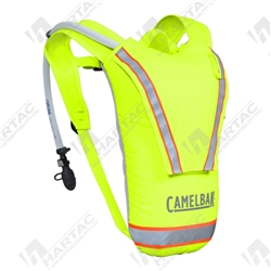 Camelbak 2.0L Water Holder