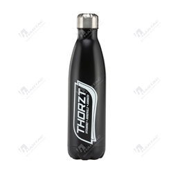 Thorzt 750ml Stainless Steel Drink Bottle