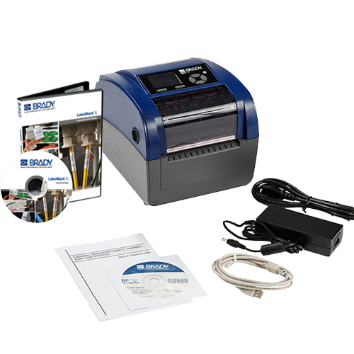 BBP12 Printers & Consumables