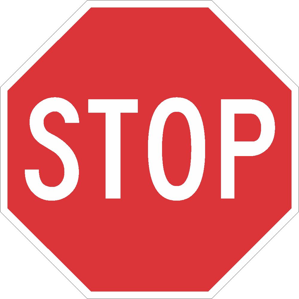 Safety Signage/Labels - Hartac Australia