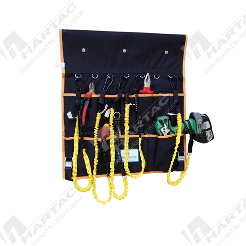 EWP Tool Pouch