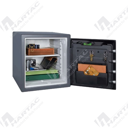 Sentry Safe Digital Extra Large Safe 34.8L
