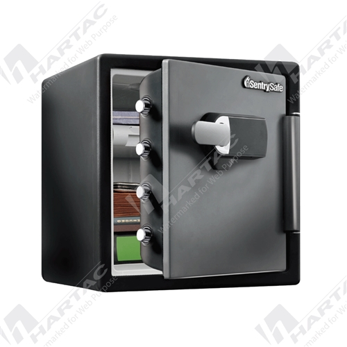 Sentry Safe Digital Alarm Extra Large Safe 34.8L
