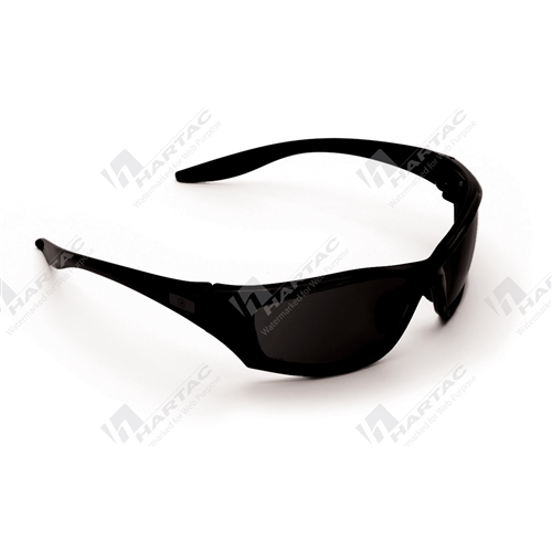 ProChoice Mercury Safety Glasses