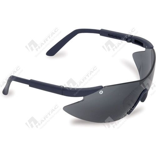 ProChoice Phoenix Safety Glasses