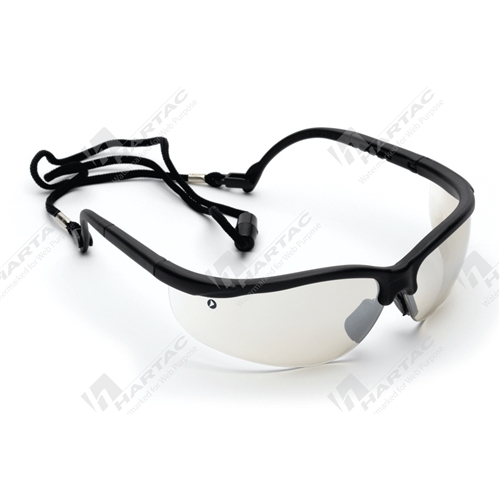 ProChoice Fusion Safety Glasses