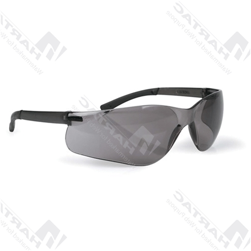 Frontier Kokoda Safety Glasses
