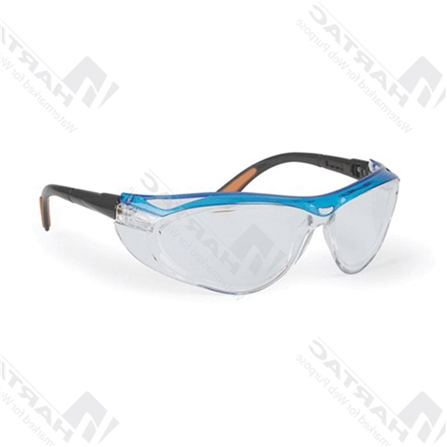 Frontier Voodoo Safety Glasses