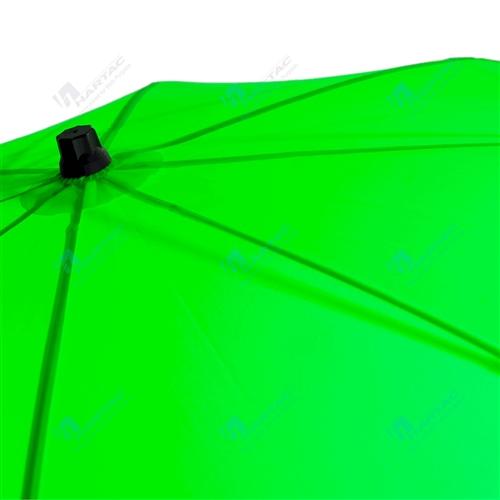 Blunt Umbrellas Hi-Viz 3M Safety Umbrella PPE