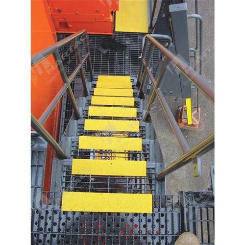Stair, Ladder, Deck Anti Slip   Anti Slip Stair/Bull Nosing ...
